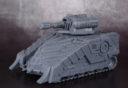 MG Review Mantic Sturnhammer Warpath 17