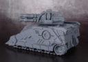 MG Review Mantic Sturnhammer Warpath 19