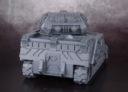MG Review Mantic Sturnhammer Warpath 20
