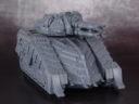 MG Review Mantic Sturnhammer Warpath 21