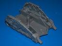 MG Review Mantic Sturnhammer Warpath 6