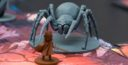 MM Mierce Miniatures Darkholds 10