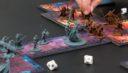 MM Mierce Miniatures Darkholds 2