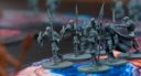 MM Mierce Miniatures Darkholds 4