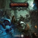 MM Mierce Miniatures Darkholds 5