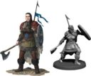 MM Mierce Miniatures Darkholds 7