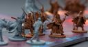MM Mierce Miniatures Darkholds 8