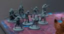 MM Mierce Miniatures Darkholds 9
