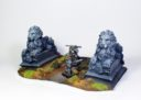 Mom Miniatures Löwen Und Preview 01