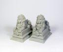 Mom Miniatures Löwen Und Preview 02