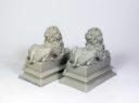 Mom Miniatures Löwen Und Preview 03