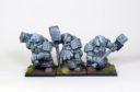 Mom Miniatures Wächterstatuen 01