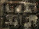 Monolith Neue Previews 06