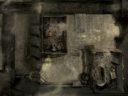 Monolith Neue Previews 07