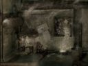Monolith Neue Previews 08