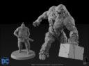 Monolith Neue Previews 13