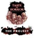 Mystical World Taste Of Horror 02