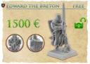 NM Edward The Breton