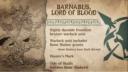 PP Barnabus 2