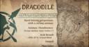 PP Dracodile
