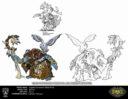 PP Hordes Northkin Trollbloods 06
