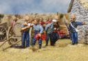 Perry Miniatures Neuheiten Im Juli 01