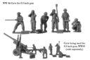 Perry Miniatures Neuheiten Im Juli 03
