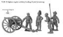Perry Miniatures Neuheiten Im Juli 05