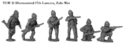 Perry Miniatures Neuheiten Im Juli 12