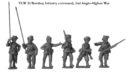 Perry Miniatures Neuheiten Im Juli 13