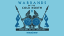 RB Warbands Of The Cold North V 28 Mm Dwarf Miniatures 1