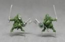 RB Warbands Of The Cold North V 28 Mm Dwarf Miniatures 10