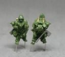 RB Warbands Of The Cold North V 28 Mm Dwarf Miniatures 12