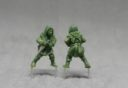 RB Warbands Of The Cold North V 28 Mm Dwarf Miniatures 13
