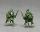 RB Warbands Of The Cold North V 28 Mm Dwarf Miniatures 14