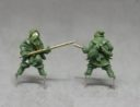 RB Warbands Of The Cold North V 28 Mm Dwarf Miniatures 16