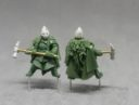 RB Warbands Of The Cold North V 28 Mm Dwarf Miniatures 17