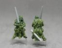 RB Warbands Of The Cold North V 28 Mm Dwarf Miniatures 19