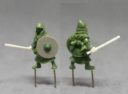 RB Warbands Of The Cold North V 28 Mm Dwarf Miniatures 20