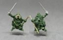 RB Warbands Of The Cold North V 28 Mm Dwarf Miniatures 21