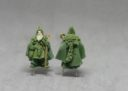 RB Warbands Of The Cold North V 28 Mm Dwarf Miniatures 4