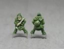 RB Warbands Of The Cold North V 28 Mm Dwarf Miniatures 6