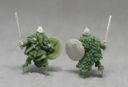RB Warbands Of The Cold North V 28 Mm Dwarf Miniatures 7