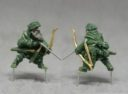 RB Warbands Of The Cold North V 28 Mm Dwarf Miniatures 8