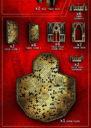 RH WarStages The Gothic Cathedral Kickstarter 10
