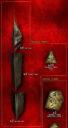 RH WarStages The Gothic Cathedral Kickstarter 12