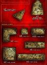 RH WarStages The Gothic Cathedral Kickstarter 13
