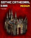 RH WarStages The Gothic Cathedral Kickstarter 15