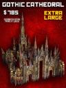 RH WarStages The Gothic Cathedral Kickstarter 17