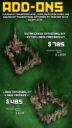 RH WarStages The Gothic Cathedral Kickstarter 18